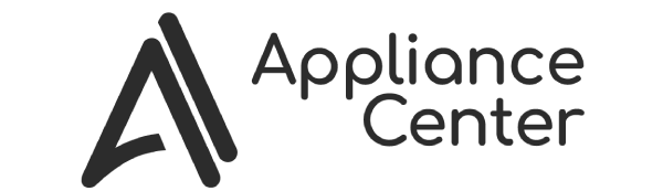 Appliancecenter
